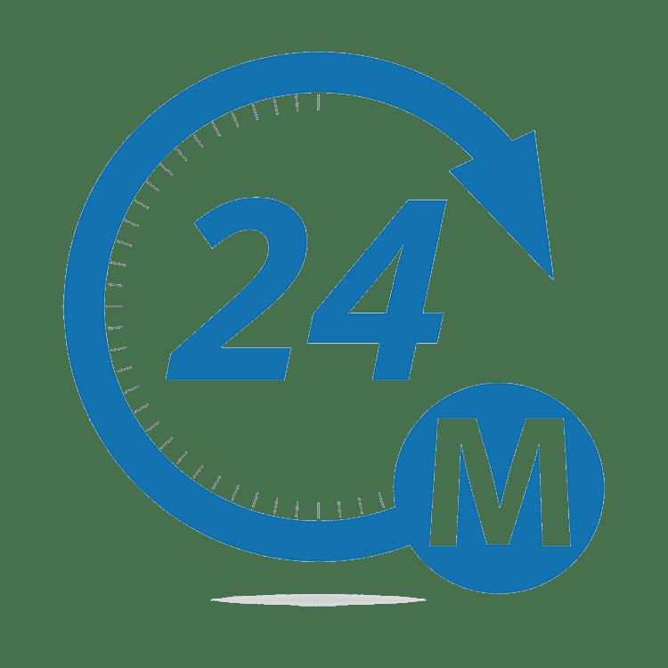 Servicio 24 Horas Cerrajeros Mataró
